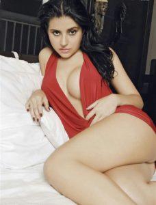 delhi-escorts-girl1-min