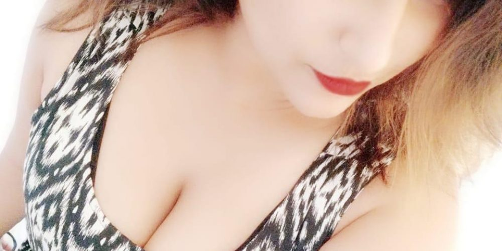Consider Escort Girls For All Hot fun in Your Life