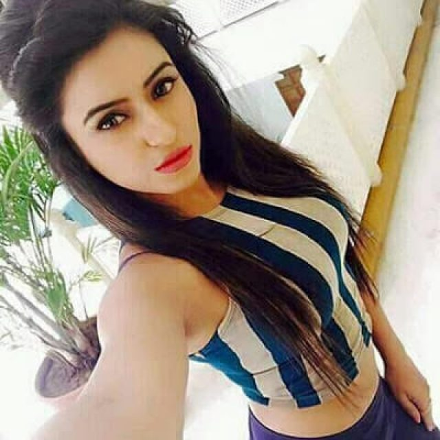 Delhi Escort Girls in Best Price | Our Russian Escorts