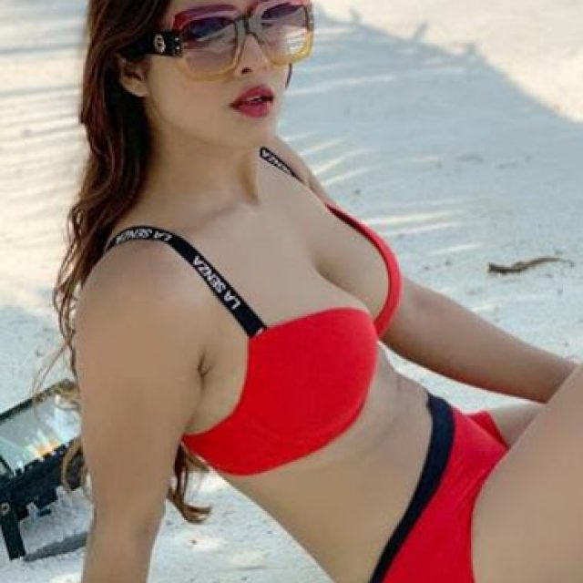 Spend Awesome Time of Model Delhi Call Girls | Delhi Escort